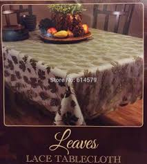 fall tablecloths walmart target 60 x 120 oval vinyl tablecloth