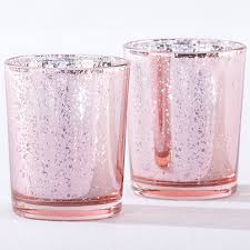 28 pink mercury glass bathroom accessories buy uttermost