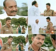 Movie Meme Generator - theri malayalam movie plain memes troll maker blank meme templates