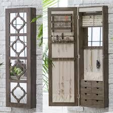 Wall Mounted Bedroom Storage Unit Small Space Bedroom Storage Ideas Hayneedle Blog