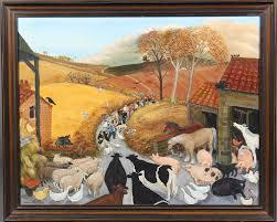 essay on animal farm by george orwell animal farm character