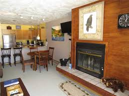 Fireplace Design Tips Home by Best East Bay Fireplace Amazing Home Design Simple And East Bay