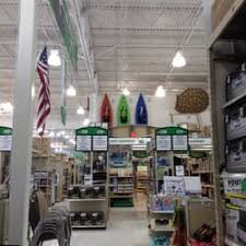 menards building supplies 5511 meijer dr fort wayne in