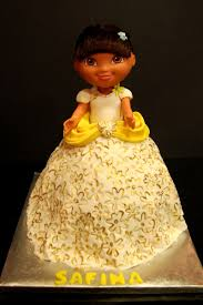 doll cake another doll cake s cakes