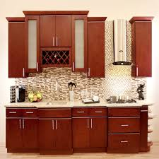 solid wood carcase material and solid wood door panel surface