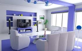 Home Interior Painting Tips Indoor Painting Tips Selecting Interior Paint Color Interior Wall