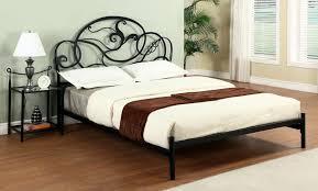 bedroom ideas wonderful iron bedroom sets wrought iron bedroom