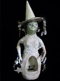 spirit halloween fairbanks calamity kim halloween party