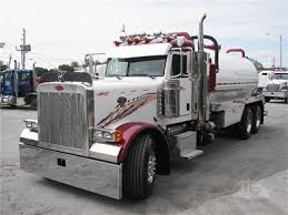 truckpaper com vacuum tank trucks for sale 75 listings page 5