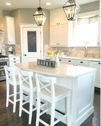 kitchen island stools bar stools surprising white kitchen bar stools vintage bar white