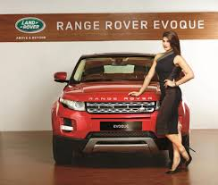 land rover 2015 price range rover evoque ckd production started in india