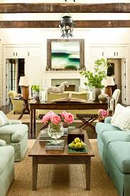 southern living home 2013 62 best southern living idea house images on pinterest southern