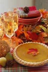 thanksgiving 2017 wine recommendations jersey bites