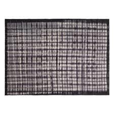 10 Rug Bousta 8 U0027 X 10 U0027 Rug Modern Rugs By Blu Dot