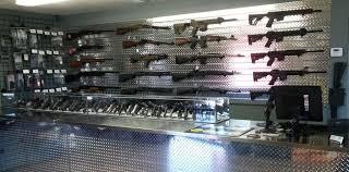 home depot black friday ad placerville ammo depot bulk ammunition u0026 shooting supplies