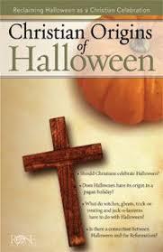 best 25 christian halloween ideas on pinterest pumpkin quotes