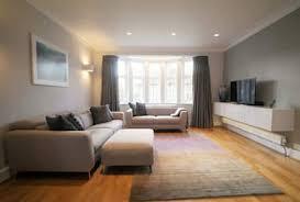 modern living room idea trendy living room decor modern living room ideas inspiration