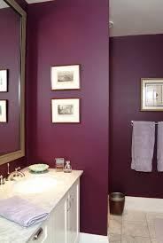 bathroom design colors modern bathroom colors 50 ideas how to decorate your bathroom