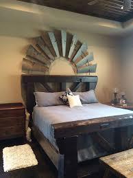 rustic bedroom decor rustic bedroom 24 beautiful rustic bedroom