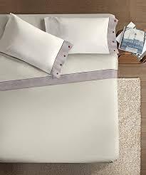 Lenzuola Singole Ikea by Emejing Offerta Lenzuola Matrimoniali Gallery Ameripest Us