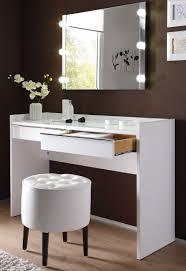 spiegel design uncategorized ehrfürchtiges spiegel modern und spiegel modern