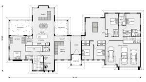 floor plan houseplans pinterest house bedrooms and interiors