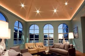 cool luxury apartments in cherry hill nj decor color ideas