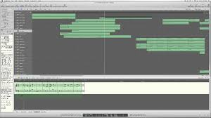 how to write a film paper how to write a film score behind the scenes youtube