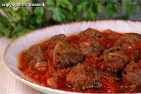 cuisiner des boulettes de viande boulettes de viandes aux épices les meilleures recettes de cuisine