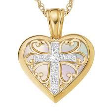 religious jewelry religious jewelry the danbury mint