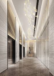 Luxurious Interior by Discover The Best Lobbies And Receptions For Your Interior Design