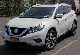 nissan rogue hybrid lease hilltop nissan