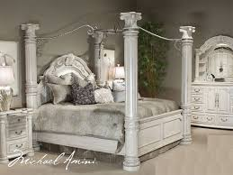 Black King Canopy Bed with Amazing Elegant King Bedroom Sets Bedroom Elegant Black King Size