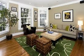 Kitchen Paint Idea Painting Ideas For Kitchen And Living Room Paint Ideas For Open