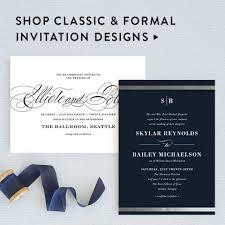 Photo Wedding Invitations Wedding Photo Invitations Wedding Photo Invitations In Support Of