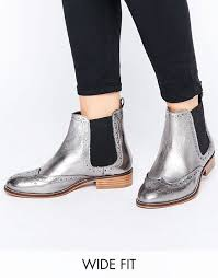 dune womens boots sale cheapest price dune boots sale uk free shipping