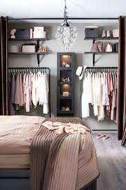 bedroom cleaning and organizing your home declutter and organise