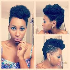 pin up hairstyles for black women with long hair 29 awesome new ways to style your natural hair