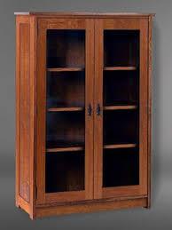 oak bookcase with drop front desk u2013 secretary cabinet furniture