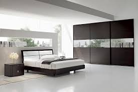 Deco Chambre Noir Blanc Decoration Chambre Moderne Noirblanc Waaqeffannaa Org Design D