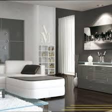 Wohnzimmer Farbgestaltung Modern Farbgestaltung Wohnzimmer Grun Alle Ideen Für Ihr Haus Design