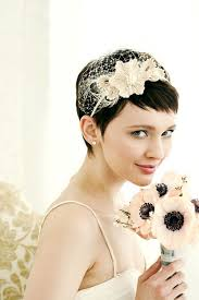 the hairband the many styles that you can try using the hairband bridal