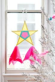 23 best filipino parol images on pinterest christmas lanterns