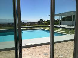 Patio Screen Doors Replacement by Patio Screen Doors Retractablescreen Doors And Window Screens
