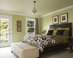 green bedroom ideas modern concept light green bedroom color beautiful homes design