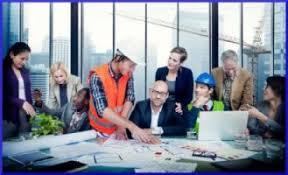 Construction Estimating Classes by Certificate Programs Construction Classes