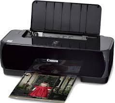 download resetter canon ip1880 resetter canon ip1880 download printerbaik