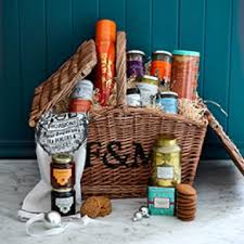 Christmas Gift Baskets Free Shipping Gourmet Food U0026 Specialty Food Gifts Williams Sonoma