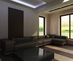 Led Deckenbeleuchtung Wohnzimmer Beeindruckend Deckenbeleuchtung Wohnzimmer Auf Wohnzimmer