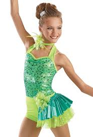 767 best dance costumes images on pinterest costumes costume
